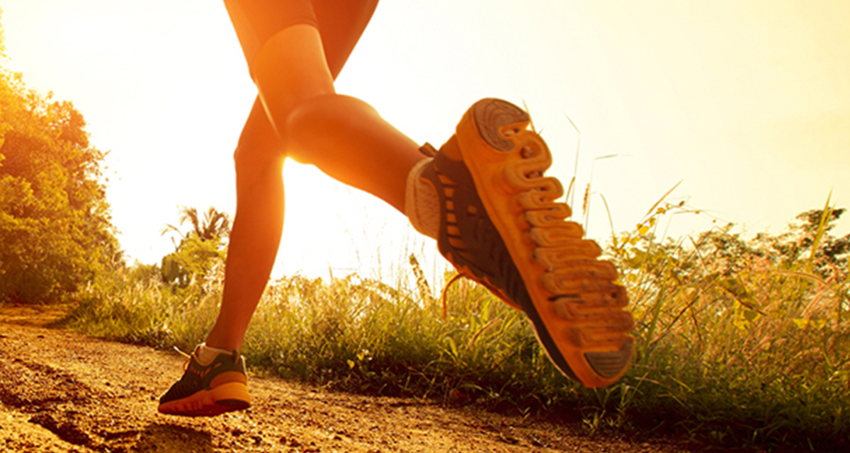 Exercise has proven benefits for people with diabetes