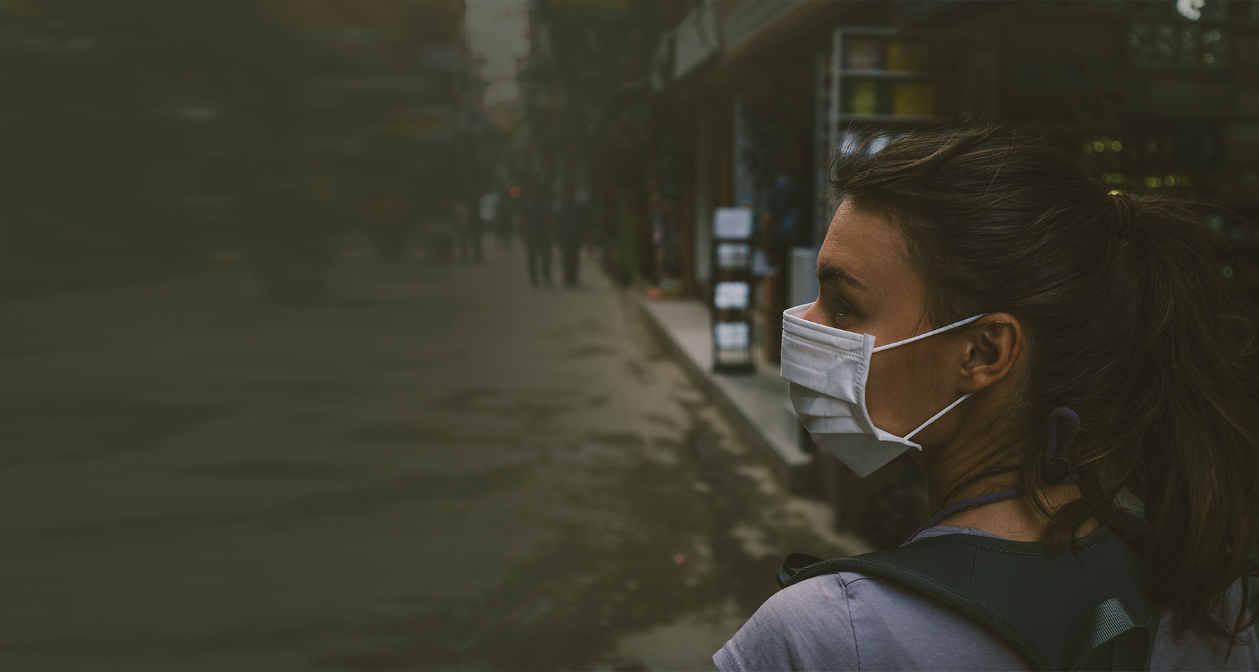 banner_v1_29-11-2016_air-pollution-increases-the-risk-of-diabetes