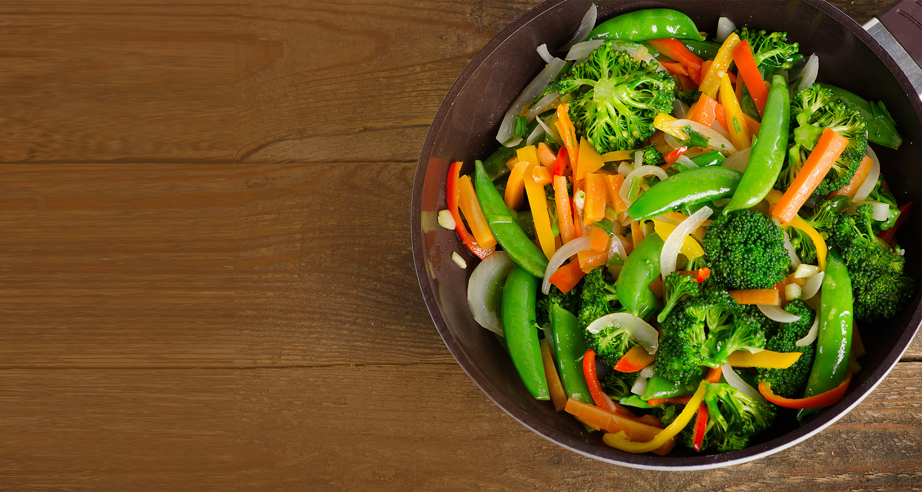 Banner_v1_25.1.2017_Almond and vegetable stir fry