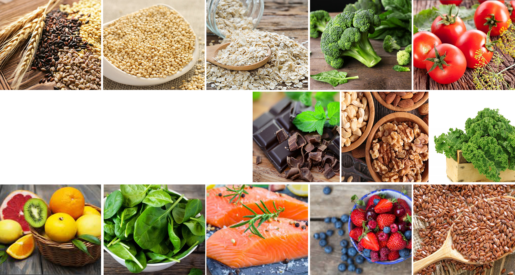 Banner_v1_10.04.2017_The top 12 super foods for people with diabetes
