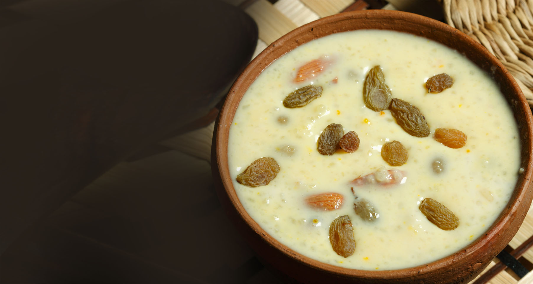 Banner_v1_9.06.2017_Brown rice kheer