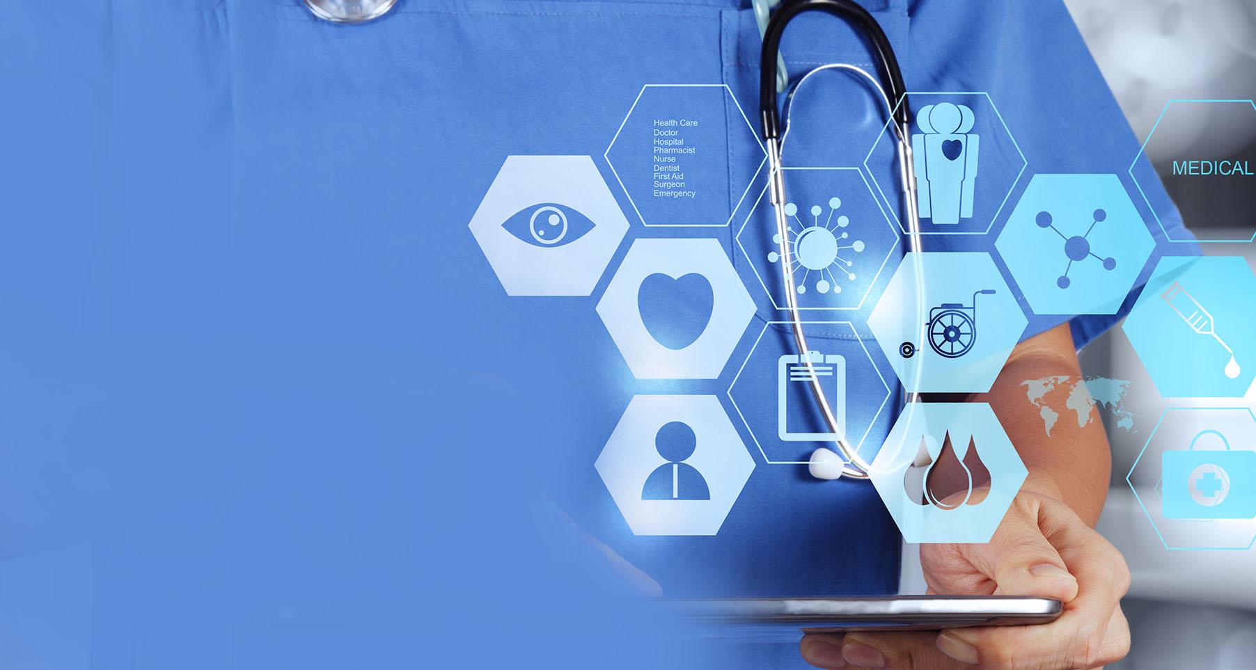 IoT in diabetes management-
